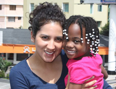 How i learned to braid and care for my african american childs after we adopted domestically and began to introduce isabel to our friends one of the first questions caucasian moms would ask me was what are you going ccuart Images