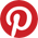 Follow Adoptive Families on Pinterest